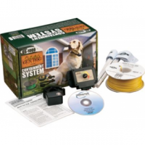 Radio Systems Inc. Cabela's GS-1000 Gun Dog Containment System