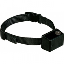 Radio Systems Inc. Cabela's Gun Dog Containment System Extra Collar