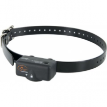 SportDog Brand SBC-6 No-Bark Collar