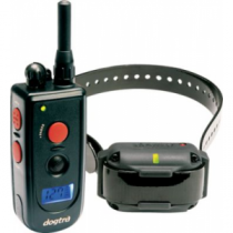 Dogtra 2300 NCP Advance Dog Trainer Collar (ONE DOG)