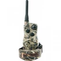 SportDog Brand WetlandHunter SD-1825 Transmitter/Collar - Camo