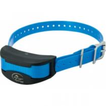 SportDog Brand Hound Hunter Collar