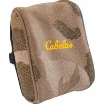 Cabela's Binocular Cover - Camo