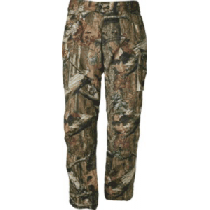 ScentBlocker Men's Recon Lite Pants with Trinity Technology - Realtree Xtra 'Camouflage' (XL)