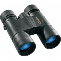 Cabela's Outfitter Series 8x42 Binoculars