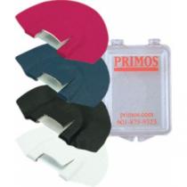 Primos Elk Select 4 Diaphragm Calls - Ivory