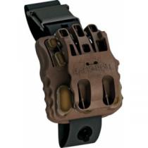 Primos Rack-N-Roll Rattling System