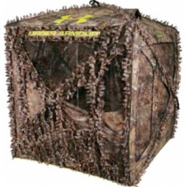 Under Armour Carnage Blind - Camo