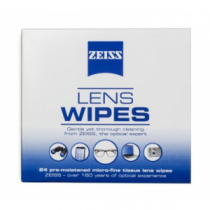 Zeiss Lens-Cleaning Wipes
