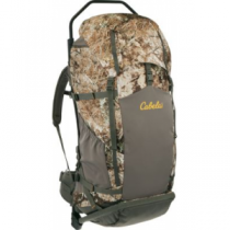 Cabela's Prestige 70L Pack Frame
