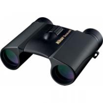 NIKON Trailblazer Compact 8x25 Binoculars