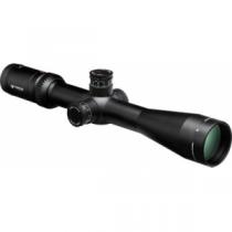 Vortex Viper HS-T Riflescopes