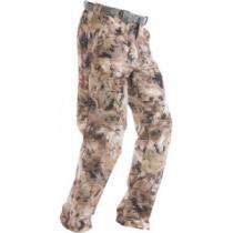 Sitka Men's Grinder Pants - Optifade Marsh 'Camouflage' (30)