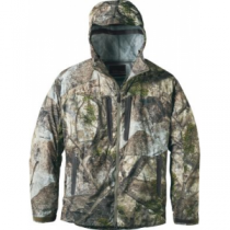 96923bd454134 Cabela's Instinct Men's Backcountry Barrier Protective Shell Jacket with  Gore-TEX - Zonz Backcountry '