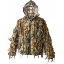Cabela's Men's TCS Hybrid Jacket - Zonz Western Snow (XL)