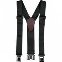 Cabela's Perry Suspenders - Mo Break-Up Infinity (One Size)
