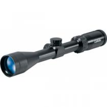 Cabela's Caliber-Specific Rimfire Riflescopes