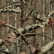 ScentBlocker Men's Alpha Jacket with WindBrake - Realtree Xtra 'Camouflage' (MEDIUM)