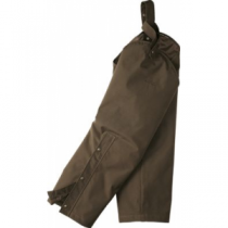 Cabela's Men's Upland Traditions Chaps - Tan (30)