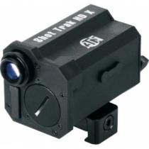 ATN Shot Trak Weapon Mounted Action Camera