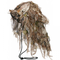 Cabela's Men's TCS Hybrid Boonie with Trinity Technology - Zonz Woodlands 'Camouflage' (ONE SIZE FITS MOST)