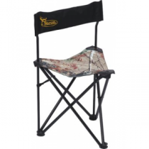 Ameristep Buck Commander Field Chair - Camo