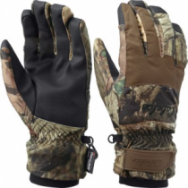 Cabela's MT050 Men's Trinity II Insulated Gloves - Realtree Xtra 'Camouflage' (XL)