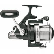 Daiwa Emblem Pro EX Spinning Reel, Saltwater Fishing