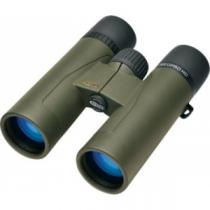 Meopta MeoPro HD 8x32 Binoculars