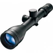 BURRIS Mtac 4.5-14x42 Riflescope