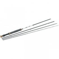 Cabela's 9-Iron Fly Rod