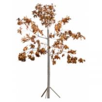 Flambeau Mad Treecoy - Natural
