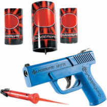 Laserlyte Plinking-Can Kit