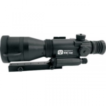 Armasight WWZ Nightvision Riflescope - Red