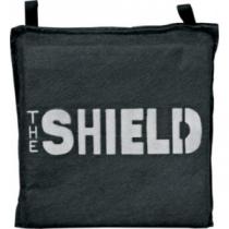 B.U.P. Sports The Shield Standard Backstop