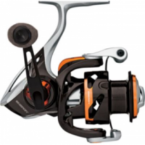 Quantum Energy PT Spinning Reel, Freshwater Fishing