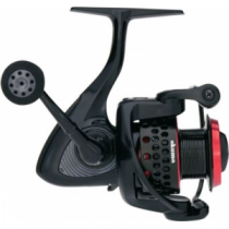 Okuma Ceymar Spinning Reel, Freshwater Fishing
