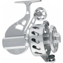 Van Staal VS X-Series Spinning Reel - Stainless
