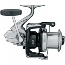 Shimano Ultegra Ci4+ Surf Spinning Reel - Stainless