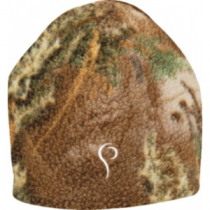 Prois Prois Women's Beanie - Max-1 'Green' (ONE SIZE FITS MOST)