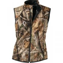 Prois Pris Women's Pro-Edition Vest - Realtree Ap 'Camouflage' (XL)