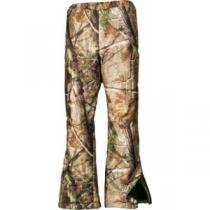 Prois Pris Women's Xtreme Pants - Realtree Ap 'Camouflage' (XL)