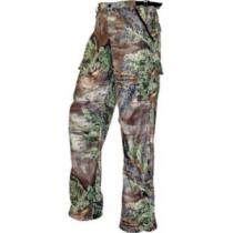 Prois Women's Generation X Pants - Advantage Max-1 'Green' (XS)