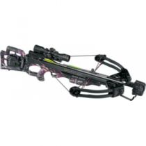 TenPoint Lady Shadow ACU-50 Crossbow - Camo