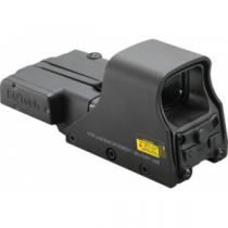 EOTECH 512/552 Sight with Laser Battery Cap Insert