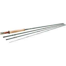 Cabela's Theorem WLx II Fly Rod and Reel Combo