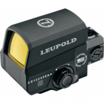 Leupold LCO 1X Carbine Red Dot