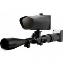 NiteSite Eagle Infrared Scope Attachment - Clear