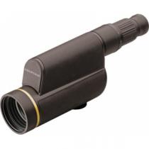 Leupold 12-40X60 Golden Ring HD Spotting Scope - Gold