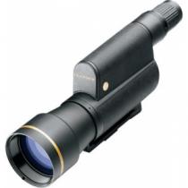 Leupold Vxss 20-60X80mm Gold Ring T-MOA Spotting Scope